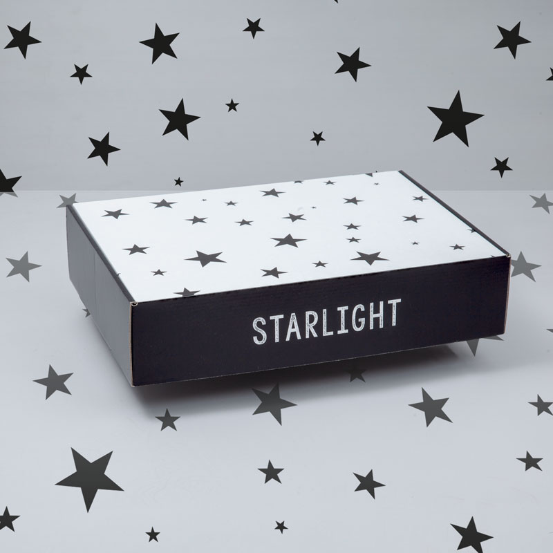 Starlight_2.jpg